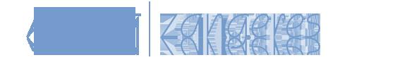 A3ana zangeres logo