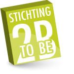 Logo 2BE